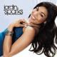 Download lagu Jordin Sparks & Chris Brown - No Air MP3