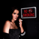 Download lagu Abigail Barlow - I'm Only Me (When I'm Not Sober)