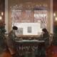 Download lagu KYUHYUN - Moving On MP3