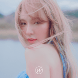 Download WENDY - Like Water