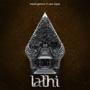Download Weird Genius & Sara Fajira - LATHI (ꦭꦛꦶ)