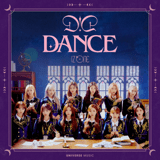 Download IZ*ONE - D-D-Dance