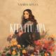 Download Nadira Adnan - Kita Itu Apa MP3