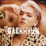 Download BAEKHYUN - Stars