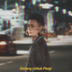 Download lagu Mahen - Datang Untuk Pergi MP3