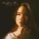 Download lagu Tiara Andini - Maafkan Aku #terlanjurmencinta MP3