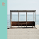 Download lagu BTS - Spring Day