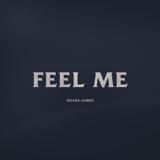 Download Selena Gomez - Feel Me