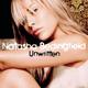 Download lagu Natasha Bedingfield - Unwritten