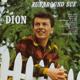 Download lagu Dion - Runaround Sue