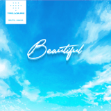 Download TREASURE - BEAUTIFUL (Anime Edit)