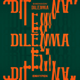 Download ENHYPEN - Tamed-Dashed MP3