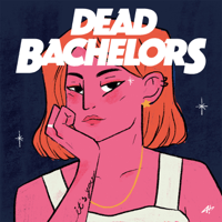 Dead Bachelors - It's You Mp3