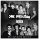 Download lagu One Direction - Night Changes