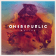 Download lagu OneRepublic - Counting Stars