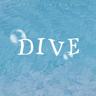 Download lagu Jinyoung - DIVE MP3