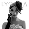 Download lagu Lyodra - Pesan Terakhir MP3