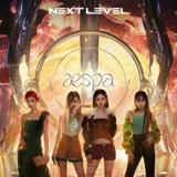 Download aespa - Next Level
