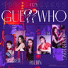 Download lagu ITZY - In the morning MP3
