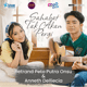 Download lagu Betrand Peto Putra Onsu & Anneth - Sahabat Tak Akan Pergi