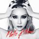 Download lagu CL - Hello Bitches