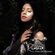 Download Rimar - Waktu Dan Perhatian MP3