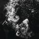 Download lagu G-Eazy - Breakdown (feat. Demi Lovato) MP3