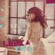 Download lagu Lenka - Everything's Okay