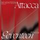 Download lagu SEVENTEEN - Rock with you MP3