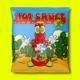 Download lagu NCT DREAM - Hot Sauce