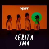 Download mp3 Naff - Cerita SMA