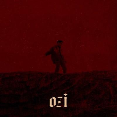 ØZI - ØZI: The Album