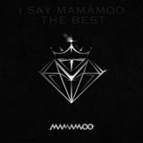Download MAMAMOO - mumumumuch MP3