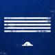 Download lagu BIGBANG - BANG BANG BANG