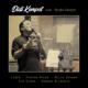 Download lagu Didi Kempot - Kangen Nickerie (Live)