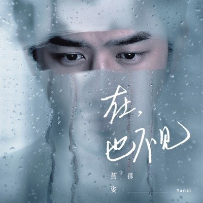 孙燕姿 - 在,也不见 (电影《再见,在也不见》主题曲) - Single