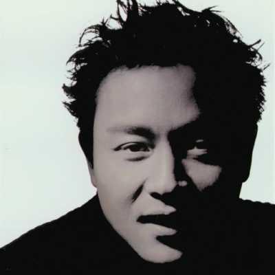张国荣 - Untitled - EP