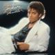 Download lagu Michael Jackson - Thriller