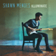 Download lagu Shawn Mendes - Treat You Better