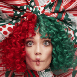 Download Sia - Snowman