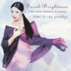 Download lagu Sarah Brightman & Andrea Bocelli - Time to Say Goodbye (Con Te Partiro)