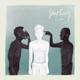 Download lagu Fourtwnty - Aku Tenang