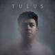 Download lagu Tulus - Manusia Kuat