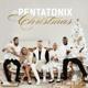 Download lagu Pentatonix - Hallelujah