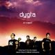 Download lagu Dygta - Tak Bisa Memiliki