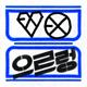 Download lagu EXO - Lucky