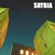 Download lagu Saybia - The Second You Sleep