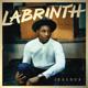 Download lagu Labrinth - Jealous