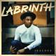 Download Labrinth - Jealous MP3