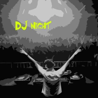 东来东往 - DJ.Night